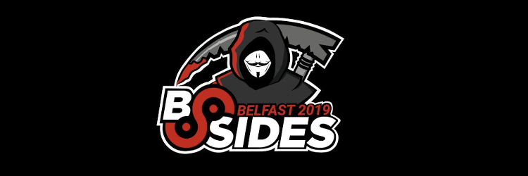 My BSides Belfast 2019 Talk: Offensive Ansible for Red teams Attack, Build, Learn