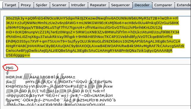 Fristileaks Vulhub Writeup - jckhmr net